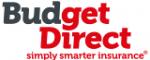 Budget Direct Vouchers