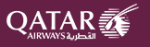 Qatar Airways AU Vouchers