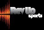 RevUp Sports Vouchers
