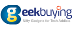 GeekBuying Vouchers