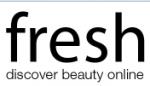 Fresh Fragrances & Cosmetics Vouchers