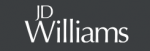 JD Williams Vouchers