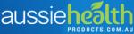 Aussie Health Products Vouchers