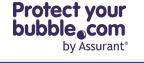 Protect Your Bubble Vouchers