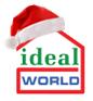 Ideal World Vouchers