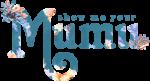 Show Me Your Mumu Vouchers