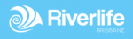 Riverlife Vouchers