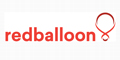 RedBalloon Vouchers
