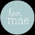 Love Mae Vouchers