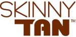 Skinny Tan Vouchers
