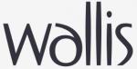 Wallis Vouchers