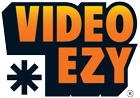 Video Ezy Vouchers