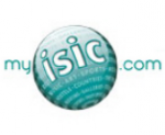 ISIC Vouchers