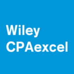 Wiley CPA Vouchers