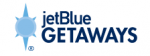 JetBlue Getaways Vouchers