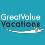 Great Value Vacations Vouchers