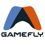 GameFly Vouchers