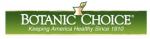 Botanic Choice Vouchers