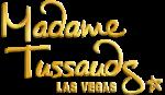 Madame Tussauds Las Vegas Vouchers