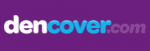 Dencover Vouchers