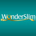 WonderSlim Vouchers