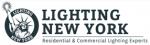 Lighting New York Vouchers