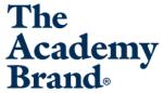 Academy Brand Vouchers