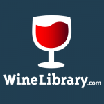 Wine Library Vouchers