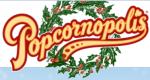 Popcornopolis Vouchers