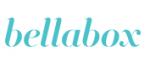 Bellabox Vouchers