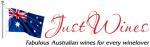 Just Wines Vouchers