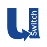uSwitch Vouchers