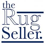 The Rug Seller Vouchers