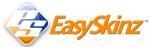 EasySkinz Vouchers