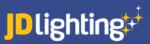 JD Lighting Vouchers