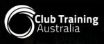 Club Training Australia Vouchers