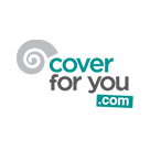 CoverForYou Vouchers