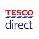 Tesco direct Vouchers