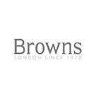 Browns Fashion Vouchers