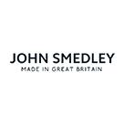 John Smedley Vouchers