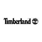 Timberland UK Vouchers