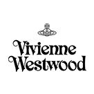 Vivienne Westwood Vouchers