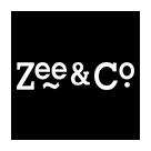 Zee & Co Vouchers
