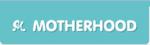 motherhood Vouchers
