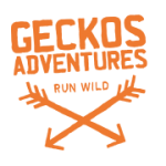 Geckos Adventures Vouchers