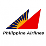 Philippine Airlines Vouchers