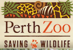 perth zoo Vouchers