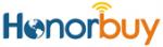 honorbuy Vouchers