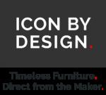 icon by design Vouchers