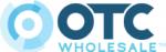 OTC Wholesale Vouchers
